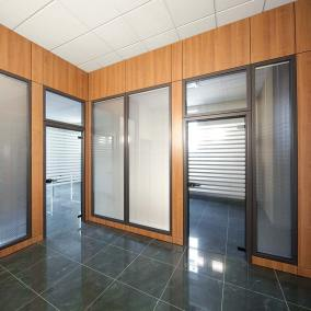 pareti-da-ufficio-linea_convex-dv-16
