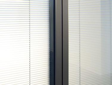 pareti-da-ufficio-linea_convex-dv-17