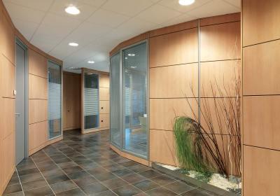 pareti-da-ufficio-linea_convex-dv-18