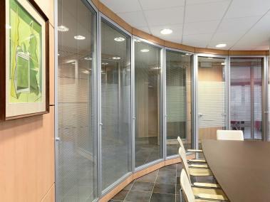 pareti-da-ufficio-linea_convex-dv-19