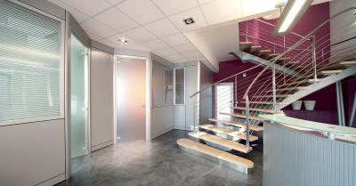 pareti-da-ufficio-linea_convex-dv-6