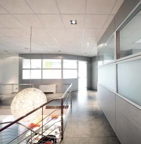 pareti-da-ufficio-linea_convex-dv-8