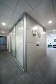 pareti-da-ufficio-linea_convex-dv-9