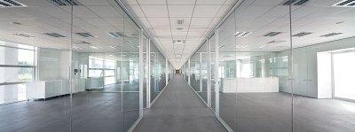 pareti-da-ufficio-linea_fly-1