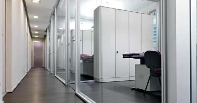 pareti-da-ufficio-linea_fly-10