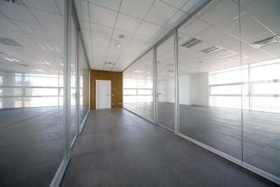 pareti-da-ufficio-linea_fly-18