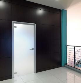 pareti-da-ufficio-linea_fly-6