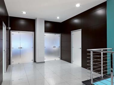 pareti-da-ufficio-linea_fly-9