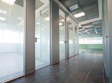 pareti-da-ufficio-linea_linear-1