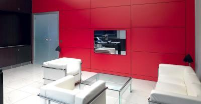 pareti-da-ufficio-linea_linear-10