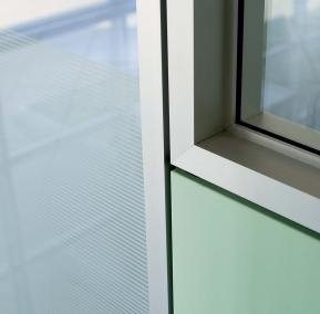 pareti-da-ufficio-linea_linear-11
