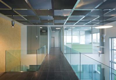 pareti-da-ufficio-linea_linear-17