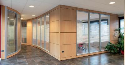 pareti-da-ufficio-linea_linear-6