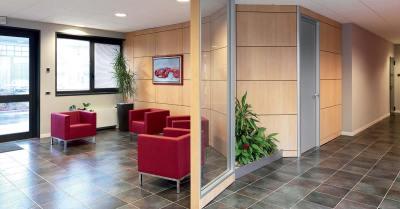pareti-da-ufficio-linea_linear-9