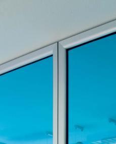 pareti-da-ufficio-linea_lux-10