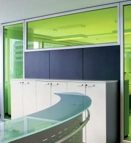pareti-da-ufficio-linea_lux-11