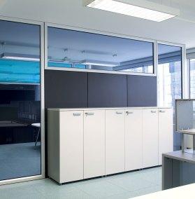 pareti-da-ufficio-linea_lux-7