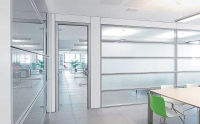 pareti-da-ufficio-linea_minimal-clas-1