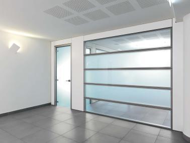 pareti-da-ufficio-linea_minimal-clas-11