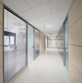 pareti-da-ufficio-linea_minimal-clas-13