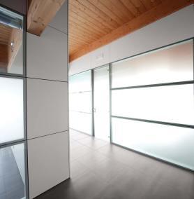 pareti-da-ufficio-linea_minimal-clas-8