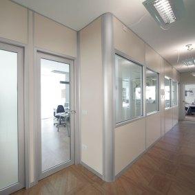 pareti-da-ufficio-linea_omega-2
