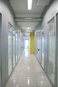 pareti-da-ufficio-linea_omega-7