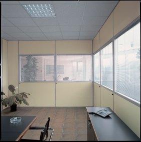 pareti-da-ufficio-linea_omega-dv-6