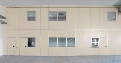 pareti-da-ufficio-linea_omega-dv-7
