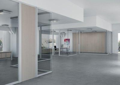 pareti-da-ufficio-linea_premium-dv-2