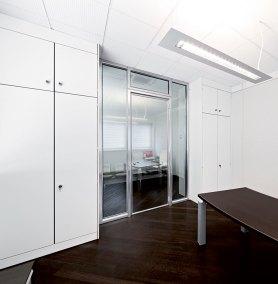 pareti-da-ufficio-linea_sky-1