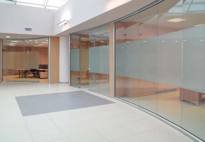pareti-da-ufficio-linea_sky-21