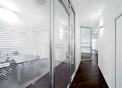 pareti-da-ufficio-linea_sky-3