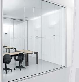 pareti-da-ufficio-linea_sky-35