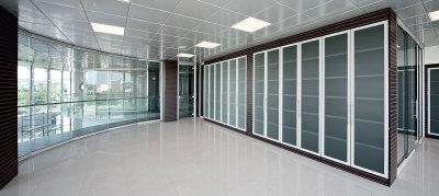 pareti-da-ufficio-linea_sky-4