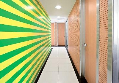 pareti-da-ufficio-linea_sky-7