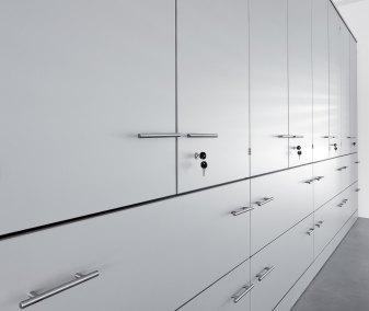pareti-da-ufficio-parete-attrezzata-10