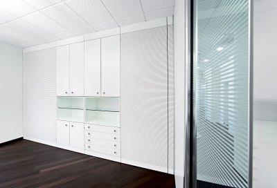 pareti-da-ufficio-parete-attrezzata-8