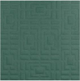 symmetric - musk green