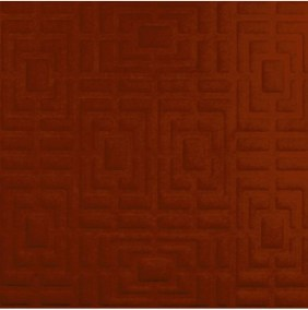 symmetric - red