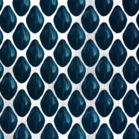 ColourTex Blue Pearl