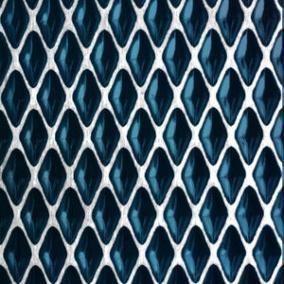 ColourTex Blue Pyramid