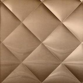 ColourTex Bronze Quilted / Diamond (USA) / QP76 (AUS)