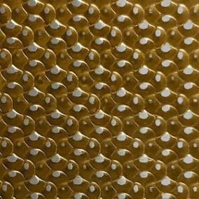 ColourTex Gold Paladin
