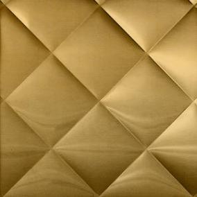 ColourTex Gold Quilted / Diamond (USA) / QP76 (AUS)