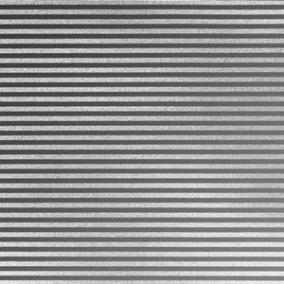 MA24 3mm Horizontal Stripes