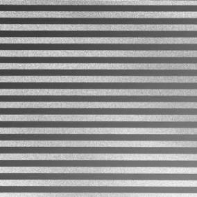MA71 5mm Horizontal Stripes