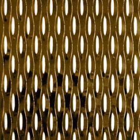 ColourTex Gold Pippin