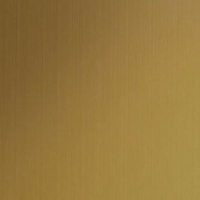 T22 Prestige Gold Hairline