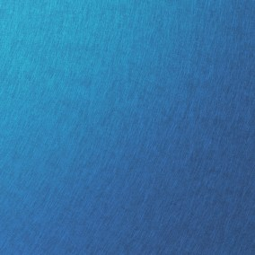 T22 Sapphire Blue Vortex